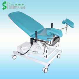 电动手术床,妇科手术床,电动妇科检查床