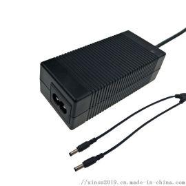 中國CCC認證日本PSE認證36V1A電源適配器
