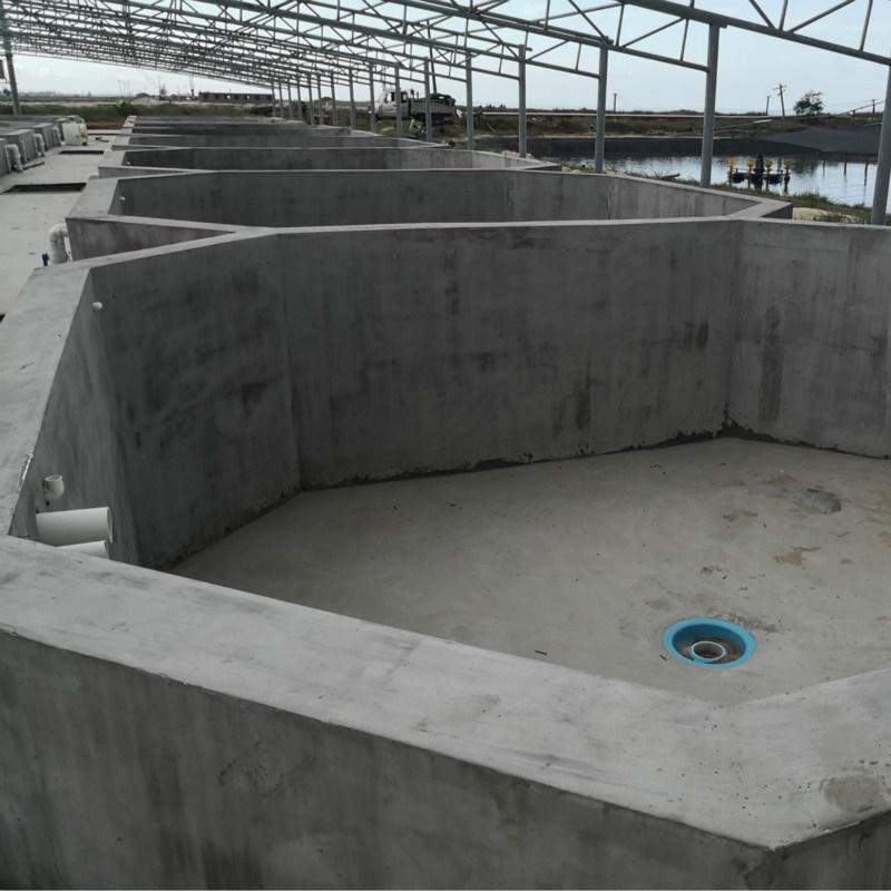 污水池維護環氧水泥砂漿 化工廠抹灰環氧水泥砂漿