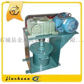 mjql搅拌球磨机 出料均匀小型搅拌研磨机