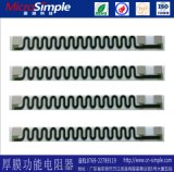 超高壓電阻、厚膜電阻
