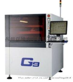 江浙沪二手印刷机贴片机回流焊