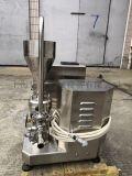 纳米小型粉碎机设备 高剪切粉碎机