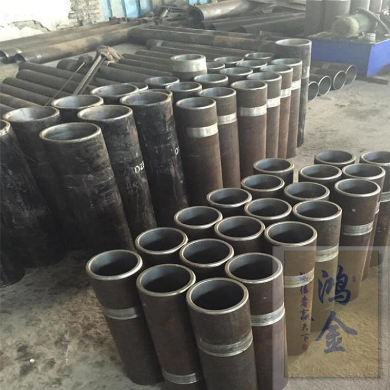 氣缸管 絎磨管廠 絎磨管現貨