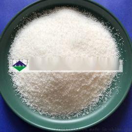 厂家直销洗煤专用絮凝剂聚丙烯酰胺1800万分子量