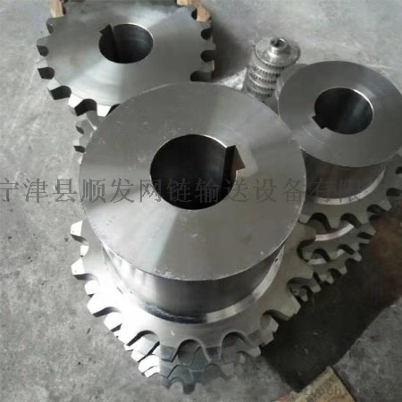 工業傳動10B10A12A12B鏈輪