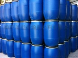水性自交联丙烯酸乳液HD-8253