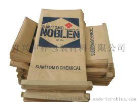 纸塑复合袋三合一袋子