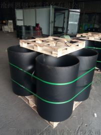 A234WPB碳鋼對焊管件滄州恩鋼