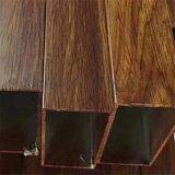 東莞201木紋管 不鏽鋼木紋管扶手專用