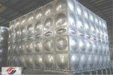 304焊接式消防水箱 食品级不锈钢板材