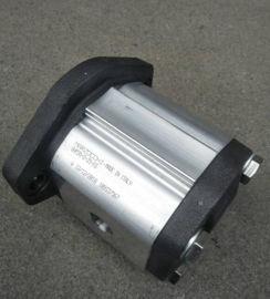 金山齿轮泵GHP1A2-D-16
