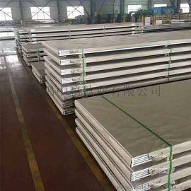 钛合金板 纯钛板TC4/TA1/TA2