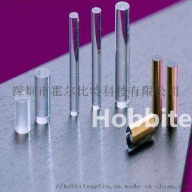 GRIN-LENS G透镜 定制加工生产光学元件