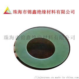 水绿色FR4绝缘板、G10G11板材加工