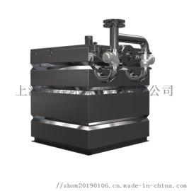 304地下室污水提升设备SMWT反冲洗污水提升器