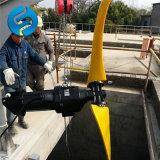 QJB1.5/4-1100 低速潛水推流器