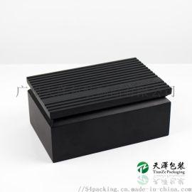 木盒手表盒时尚创意手表礼品盒礼盒包装盒定做