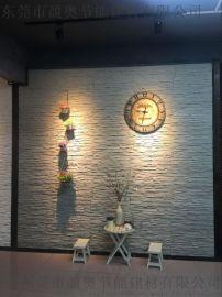 河南大尺寸人造石价格报价背景墙室内外装修材料木纹石