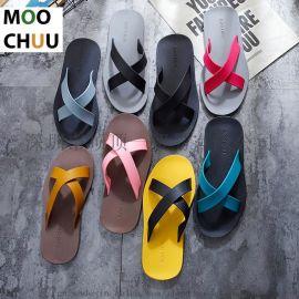 泰国moochuu吖木拖鞋-mc02