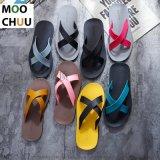 泰國moochuu吖木拖鞋-mc02