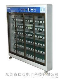 节能开关电源PC电源TV电源老化房智能监控型老化车