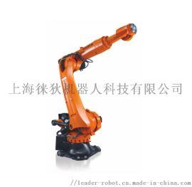 码垛机械手臂KR 60-3 R2030