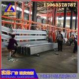 贵州波形梁钢护栏端头 波形护栏等级