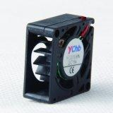 5V小風機3004微型小風機