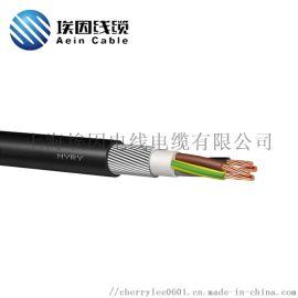 FG16OAM16铠装电缆电力电缆
