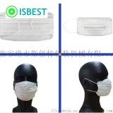 平面口罩機一拖二平面口罩機