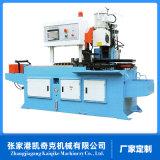 蘇州廠家直銷全自動備料切管機切割機