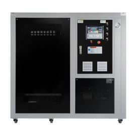 江苏高温油循环加热器,大功率油加热设备