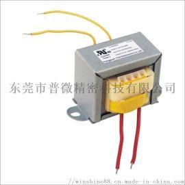 照明开关变压器,照明变压器,电源控制开关变压器