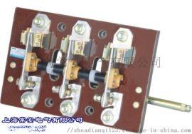 HD12-200/31开启式开关