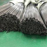 切割不锈钢细孔管,精轧不锈钢细孔管