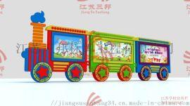 江苏宣传栏厂家直销学校校园文化宣传牌