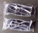 毛巾架全自动套袋包装机 塑料毛巾架套袋机