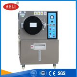 PCT-35 高温蒸箱 高压加速老化试验机厂家