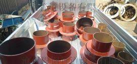 02S404标准刚性防水套管现货供应