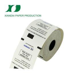 热敏纸定制,可定制特殊规格