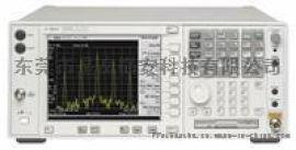 租售安捷伦(Agilent)E4445A 频谱分析仪