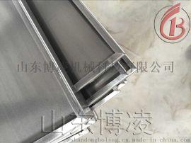 文件柜门板加工设备 文件柜侧板成型生产线