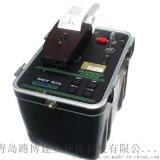 FD218静电能谱测氡仪