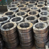 190*15米混凝土電杆法蘭盤現貨供應