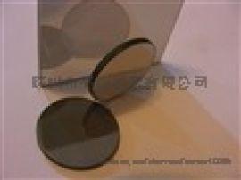 衰减片 中性密度滤光片  减光镜片 衰减片厂家生产