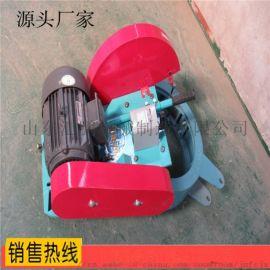 抱箍切桩机 混凝土管桩切割机 管桩桩头切割机