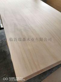 直销实木多层光板包装板 出口包装箱 贴面多层板