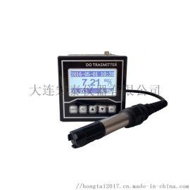 HTCN-502 盘装式溶解氧仪