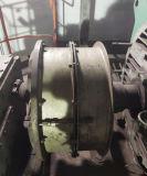 上海韩东气胎离合器22cb500、26CB525